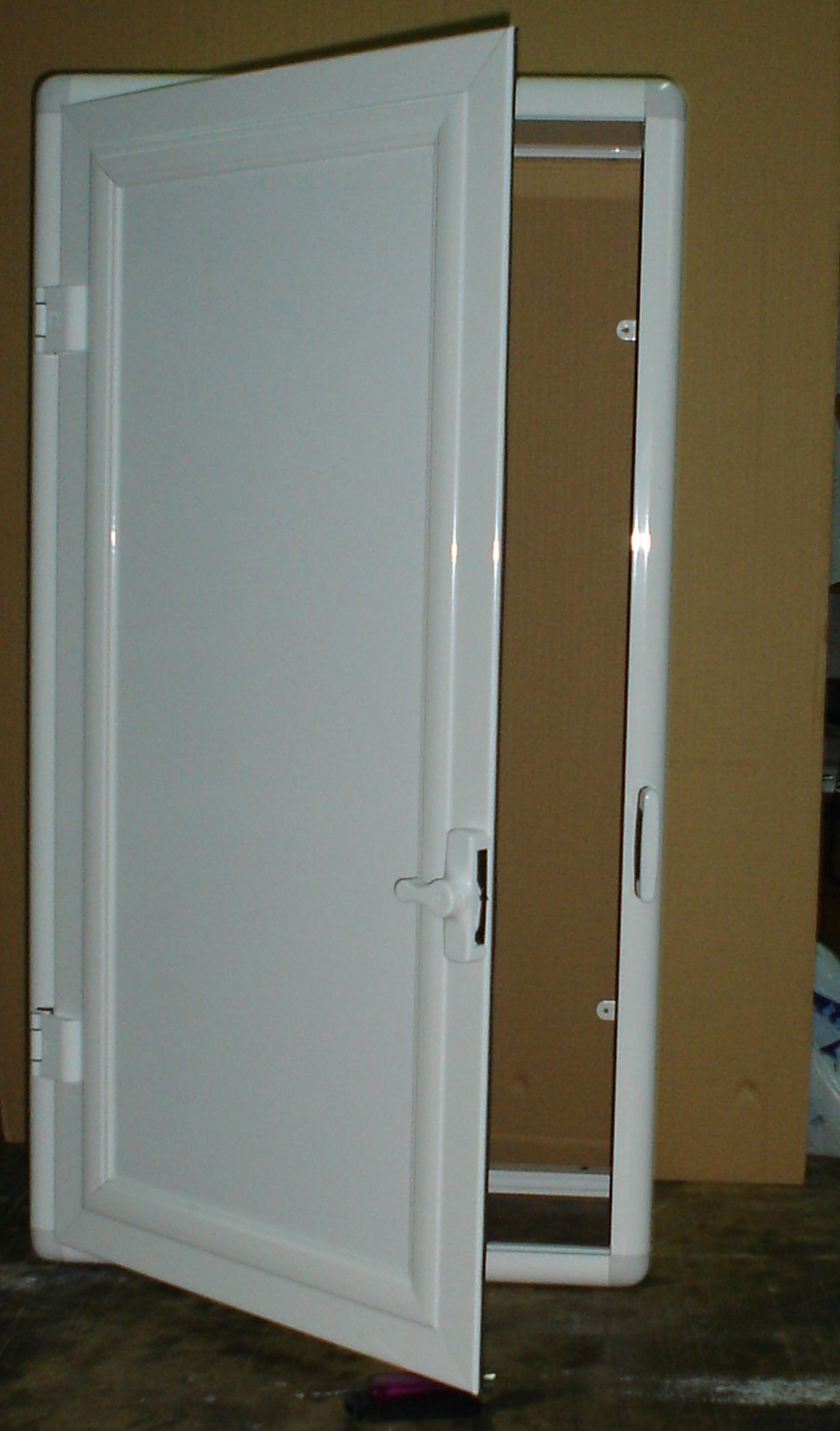 Rm aluminios - Armarios de aluminio ...